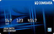 Comdata Fleet Card | Fuel Cards