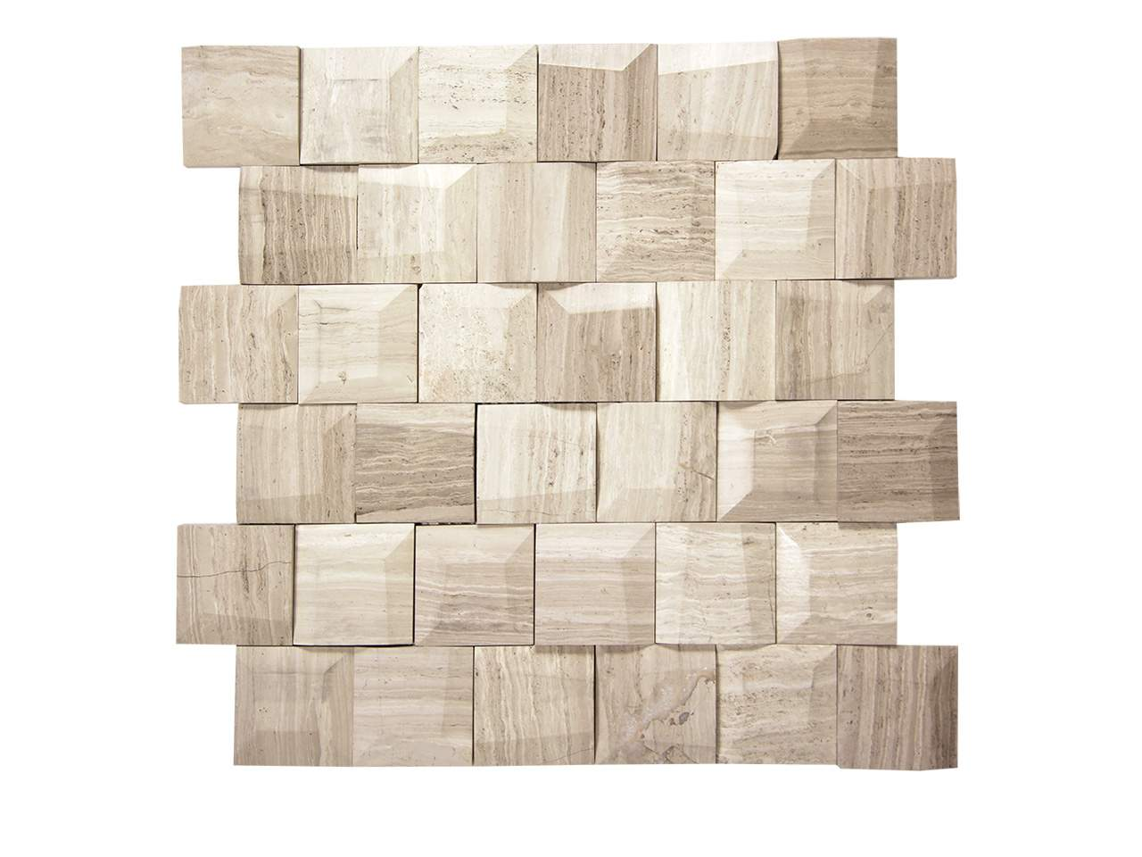 ADAMANT WHITE WOOD SHEET Image