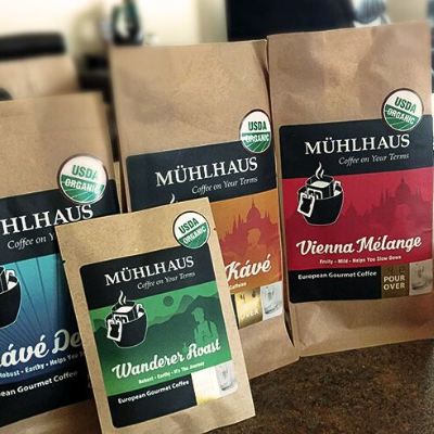 Image result for muehlhaus-coffee