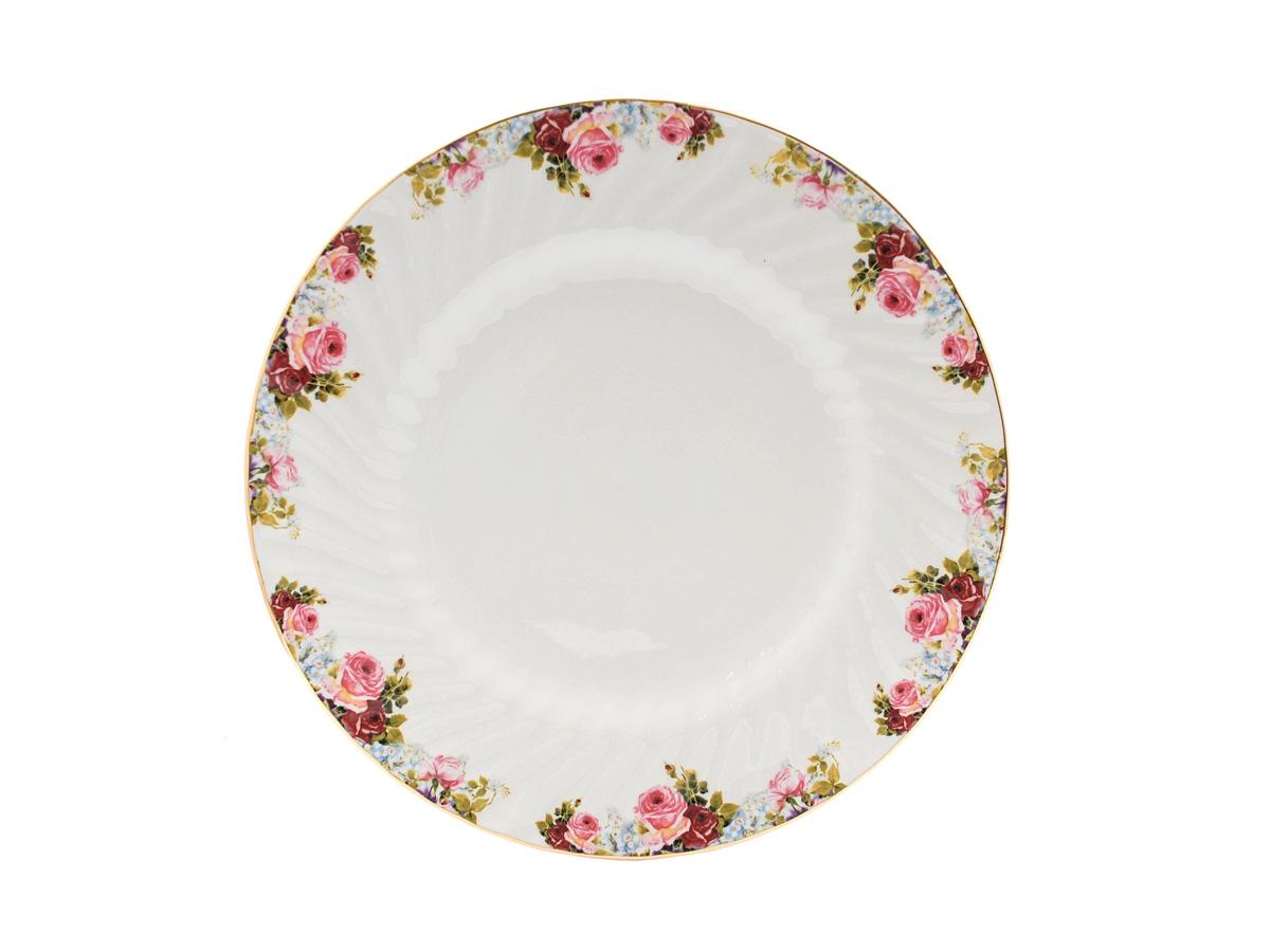 "Philomena 10.5"" Dinner Plate"