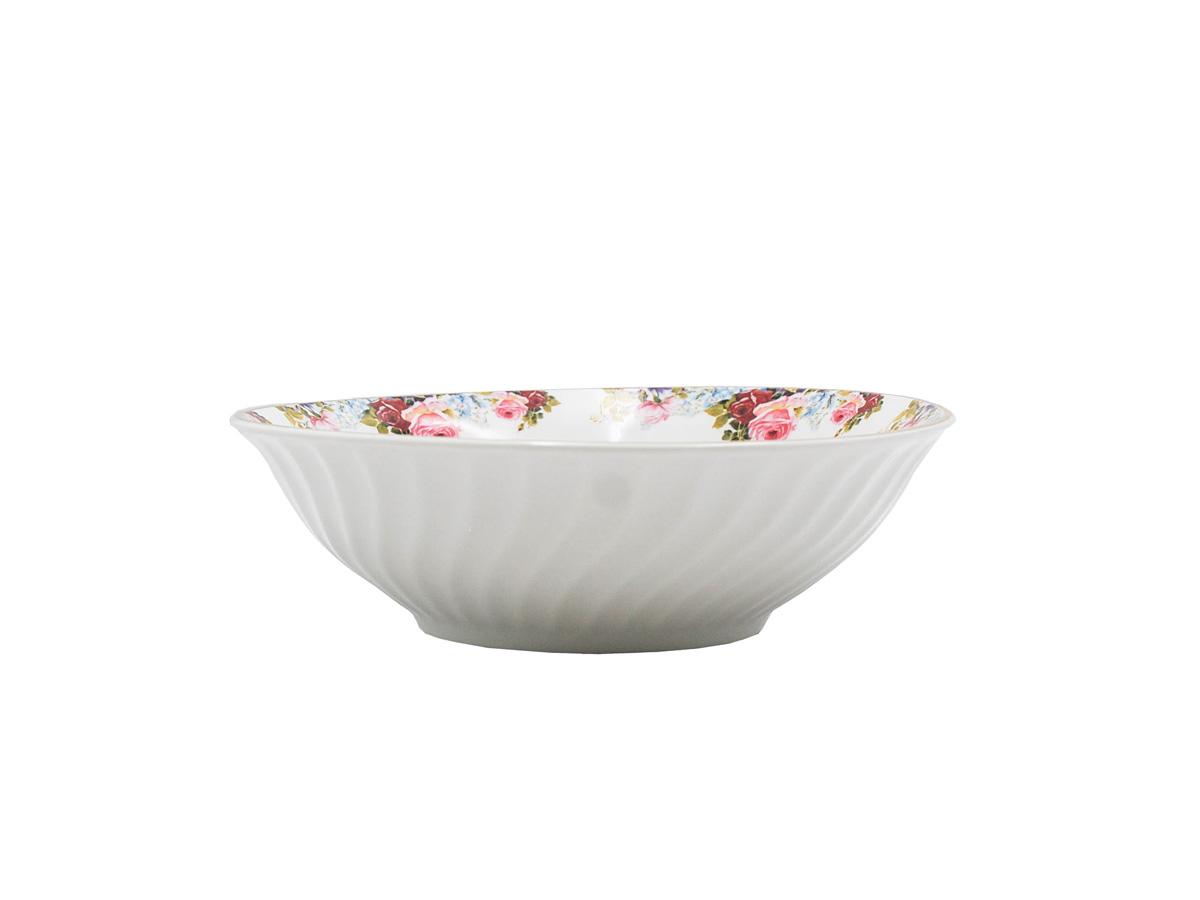 "Philomena 9"" Vegetable Bowl"