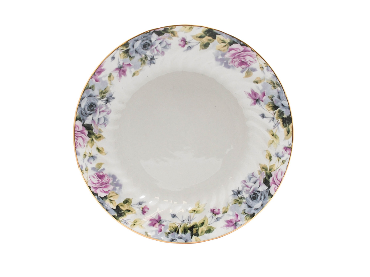 "Millicent 10.5"" Dinner Plate"