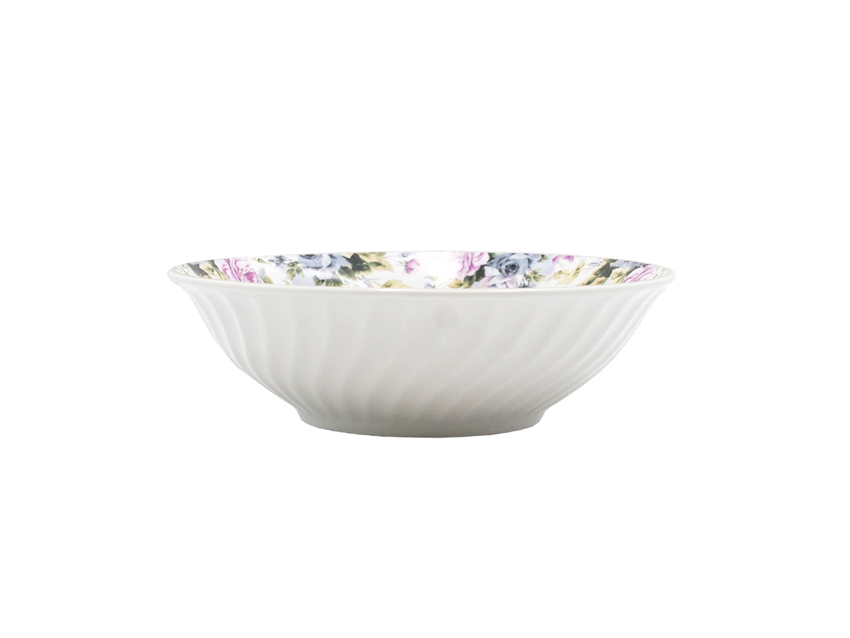 "Millicent 9"" Vegetable Bowl"