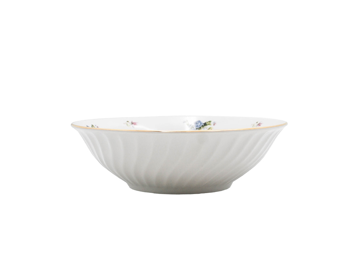 "Serafina 9"" Vegetable Bowl"