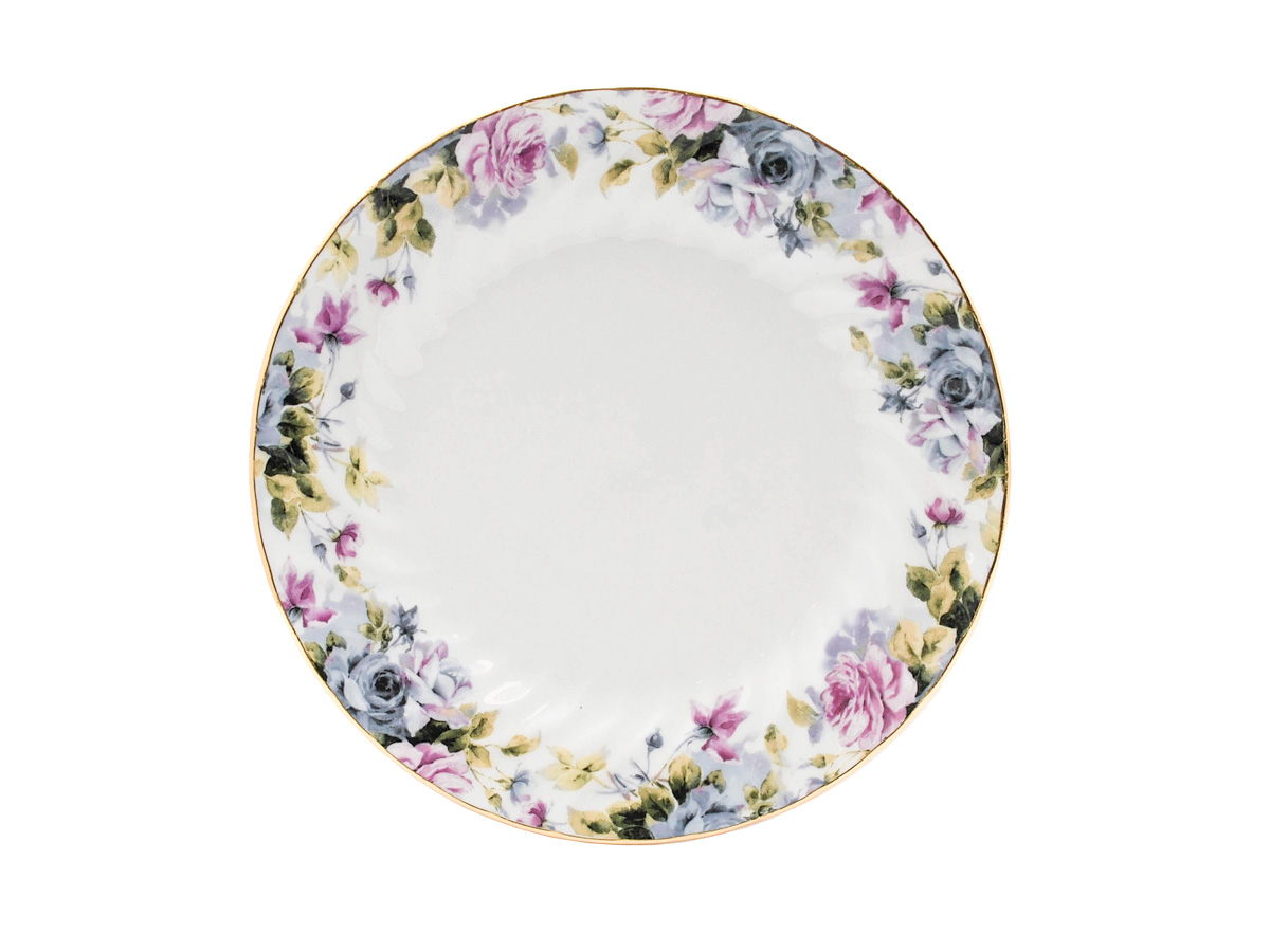 "Millicent 8.25"" Soup Plate"