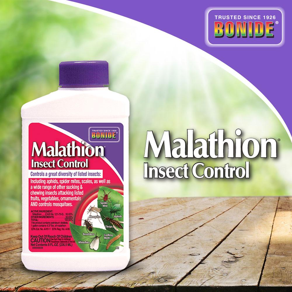 Malathion® Conc